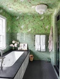Two Tone Bathroom Tile Designs Creative Bathroom Tile Design Ideas Tiles For Floor