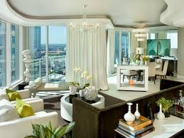 Window Treatments For Living Room Living Room Nice Window Treatments Nice Large Windows Drapes Aa