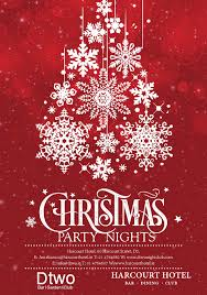 Christmas Event Christmas Events Dtwo Nightclub
