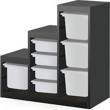 The360life Ikea買って良かった鉄板リスト収納グッズ編