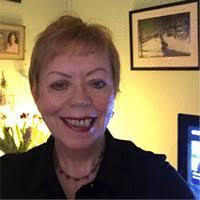 Sheila Curran - English Language Teacher - Self-employed   LinkedIn