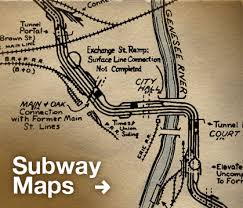rochester mn subway map my blog Downtown Rochester Mn Map 2017 · downtown rochester mn subway map downtown rochester mn apartments