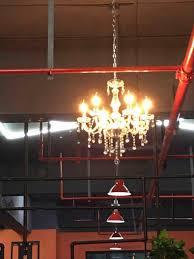 Großhandel Luxus Neue K9 Moderne Kronleuchter Luster Kristall Kronleuchter 0603101518 Armlüster De Cristal Kronleuchter Ac110v 220 V Beleuchtung