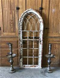 wood metal architectural window wall