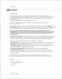 Cover Letter Example Cover Letter Examples For Usps Jobs