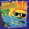 The Best of Sun Jammin'