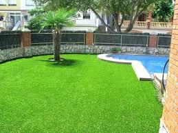 artificial grass rug outdoor rugs artificial grass fake roll