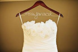 download bridal hanger for wedding dress wedding corners Wedding Hangers With Names bridal hanger for wedding dress wondrous ideas 15 help me decide which etsy seller to buy wedding hangers with names how to