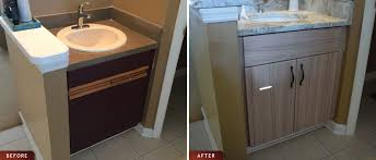 Bathroom Remodeling Orlando FL Pierce Kitchen TuneUp Impressive Bathroom Remodeling Orlando