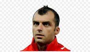 Goran pandev to liverpool fc, here we go soon! Football Cartoon Png Download 512 512 Free Transparent Goran Pandev Png Download Cleanpng Kisspng