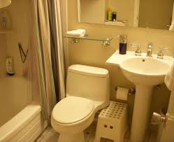 Indian Bathroom Design Of Well Indian Small Bathroom Design Ideas with  regard to Small Bathroom Interior Design Ideas In India
