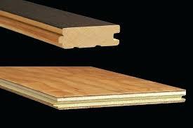 engineered flooring stapler designs