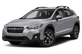 2018 subaru extended warranty. plain extended 2018 subaru crosstrek photo 4 of 20 intended subaru extended warranty