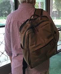 Waterfield Designs Bolt Backpack Waterfield Designs Bolt Backpack Review The Gadgeteer