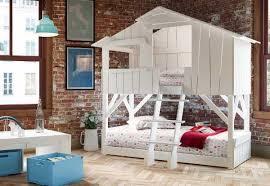 Designer Bedroom Furniture Melbourne Endearing Childrens Bedroom
