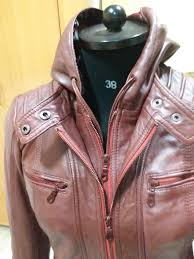 leather las jackets manufacturers and exporters leather garment manufacturers and exporters in new delhi gurugram noida fardidabad