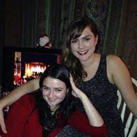 Gwen Crosby (gcrosby00) - Profile   Pinterest