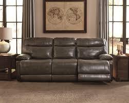 Living Room Furniture Packages Living Room Archives Ashley Furniture Homestore Blog