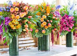 Floral Designs By Raegan Talking Blooms With Floral Artist Fleur Mcharg Gracetales