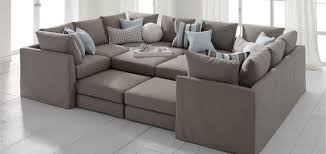 comfy sectional couches. Fine Couches Comfy Sectional Sofa To Couches H