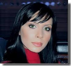photo for winnipeg makeup artist tanya