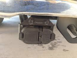 diy trailer harness relocate toyota tundra forum 2003 toyota tundra stereo wiring diagram 9db86c3d 39f7 4a78 8d4f a7240a132518_zps_29d1c58846785c34dea97f8f6fbe58edd2595c61 jpg