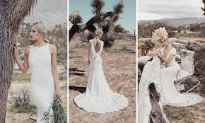9 gorgeous wedding dresses from the theia collection at folkster