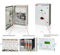 abb surge protection devices ovr ne12 series back to abb ovr ne12 spd s