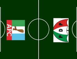 Image result for pdp and apc