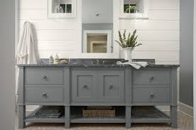 Distressed Bathroom Cabinet Bathroom Great Picture Collection Of Distressed Bathroom Vanity