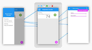Xamarin Android Layout Design Building A Xamarin Android App Part 1