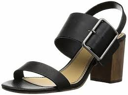 Splendid Shoe Size Chart Splendid Womens Bo Sandal Choose Sz Color 53 48 Picclick