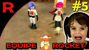 ⚡️ POKEMON: LET'S GO #5 EQUIPE ROCKET MT MOON - DOIS JOGADORES | Pokemon,  Dois jogadores, Equipe rocket