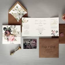 garden wedding invitation. garden wedding invitation i