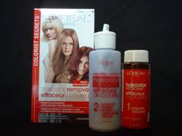 good hair spray with sally hansen hair color images hair coloring ideas