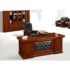 classic office desks. Office Furniture Table Design Executive Desk Classic With Bottom Price D Ideas For Small Master Bedroom Desks