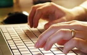 How To Become a Freelance Writer  Prep Steps