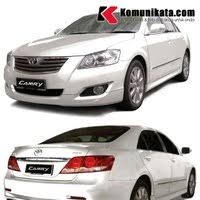 toyota camry engine diagram pictures images photos photobucket toyota camry engine diagram photo bodykit toyota camry trd 2008 camry trd 2007 zps35260367