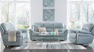 unique living room furniture. Interesting Furniture In Unique Living Room Furniture