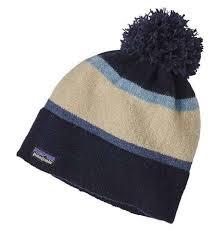 <b>Patagonia</b> - Зимняя <b>шапка Vintage Town</b> Beanie - купить на сайте ...