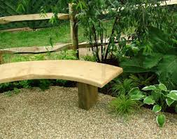 english garden bench. bench : beguile plans for english garden suitable trendy design likable a seat outstanding free