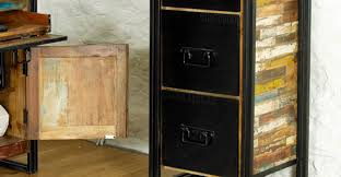 wood office cabinets. Filing Cabinets Wood Office