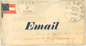 Image result for history of email