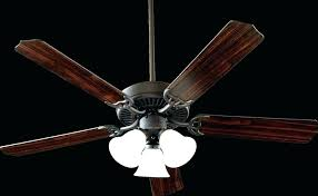ceiling fan works but lights don t ceiling fan light t work but fan does ceiling