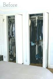 72 x 96 sliding closet door wide closet doors inch sliding