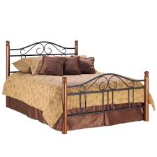 wrought iron and wood furniture. Larger Photo Wrought Iron And Wood Furniture T