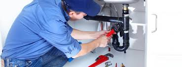 port orange plumbing. Modren Plumbing Plumbing Services Intended Port Orange F