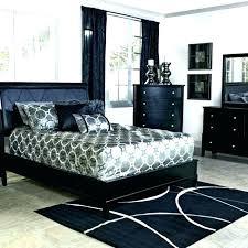 Marlo Furniture Bedroom Sets Furniture Furniture Review Steel Sofa ...