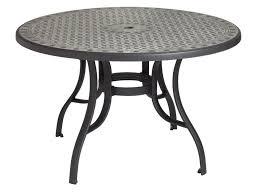 amazing of elastic patio table covers patio 38 u alluring round patio table cover black round