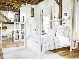 35 white bedrooms you ll love retreating to at the end of the day